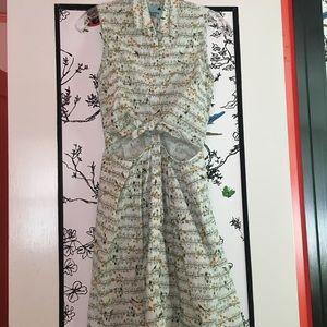 Urban Outfitters Dresses - Springtime dress